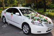 Аренда авто на свадьбу Одесса
